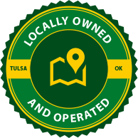 locally owned and operated pest control company
